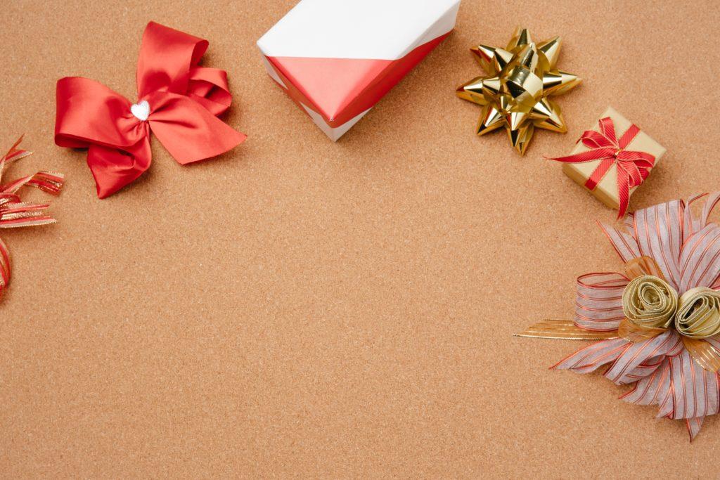 fabriquer cadeau