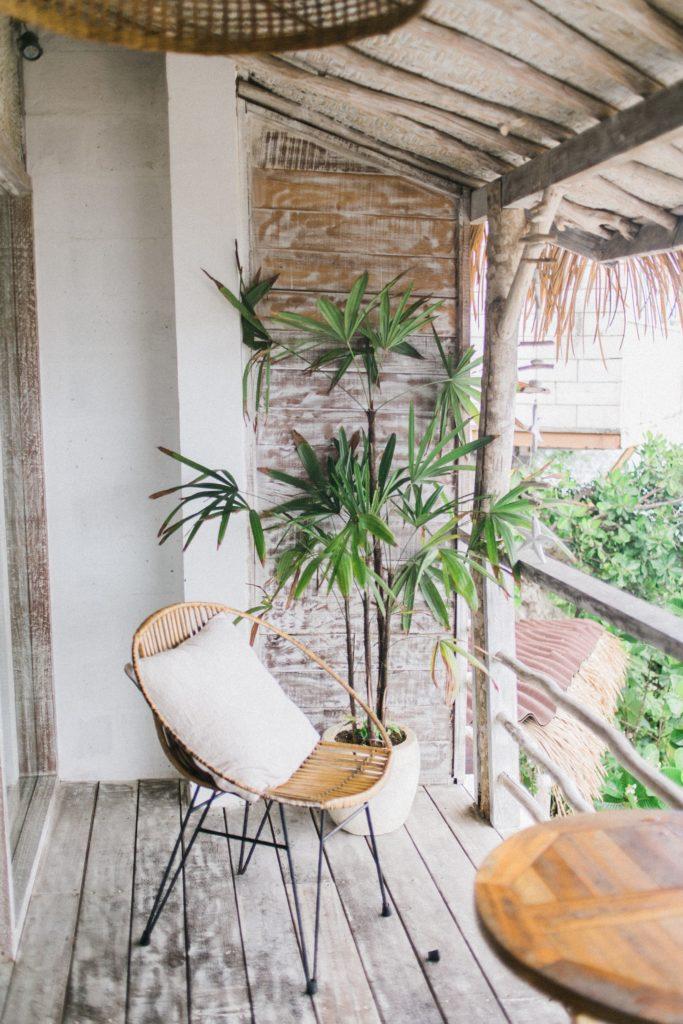 Relookez votre extérieur : une déco de jardin DIY pour l'été !