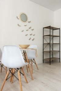 bricolage facile décoration