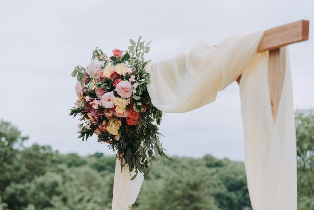 Comment réaliser votre propre photobooth pour votre mariage?